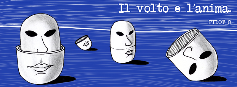 claudio_francescato_grafica15