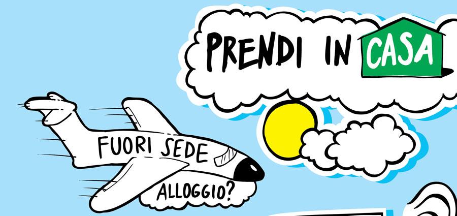 claudio_francescato_illo_70