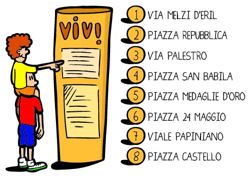 claudio_francescato_illo_98